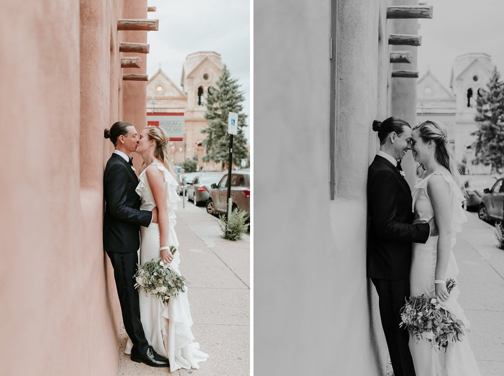 Alicia+lucia+photography+-+albuquerque+wedding+photographer+-+santa+fe+wedding+photography+-+new+mexico+wedding+photographer+-+new+mexico+wedding+-+la+fonda+on+the+plaza+-+la+fonda+late+summer+wedding_0064.jpg