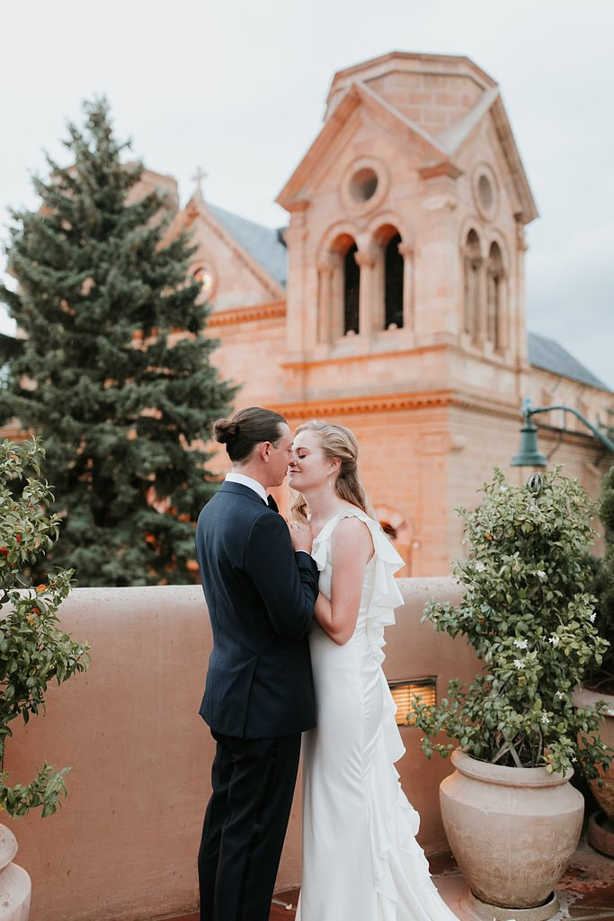 Alicia+lucia+photography+-+albuquerque+wedding+photographer+-+santa+fe+wedding+photography+-+new+mexico+wedding+photographer+-+new+mexico+wedding+-+la+fonda+on+the+plaza+-+la+fonda+late+summer+wedding_0073.jpg