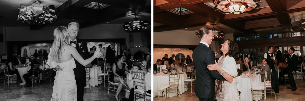 Alicia+lucia+photography+-+albuquerque+wedding+photographer+-+santa+fe+wedding+photography+-+new+mexico+wedding+photographer+-+new+mexico+wedding+-+la+fonda+on+the+plaza+-+la+fonda+late+summer+wedding_0100.jpg