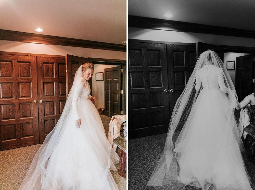 Alicia+lucia+photography+-+albuquerque+wedding+photographer+-+santa+fe+wedding+photography+-+new+mexico+wedding+photographer+-+new+mexico+wedding+-+santa+fe+wedding+-+albuquerque+wedding+-+wedding+dresses+-+fall+wedding+dress_0004.jpg