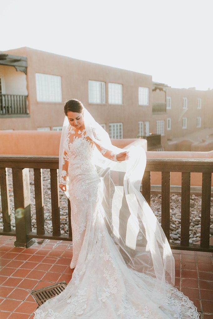 Alicia+lucia+photography+-+albuquerque+wedding+photographer+-+santa+fe+wedding+photography+-+new+mexico+wedding+photographer+-+new+mexico+wedding+-+santa+fe+wedding+-+albuquerque+wedding+-+wedding+dresses+-+fall+wedding+dress_0006.jpg