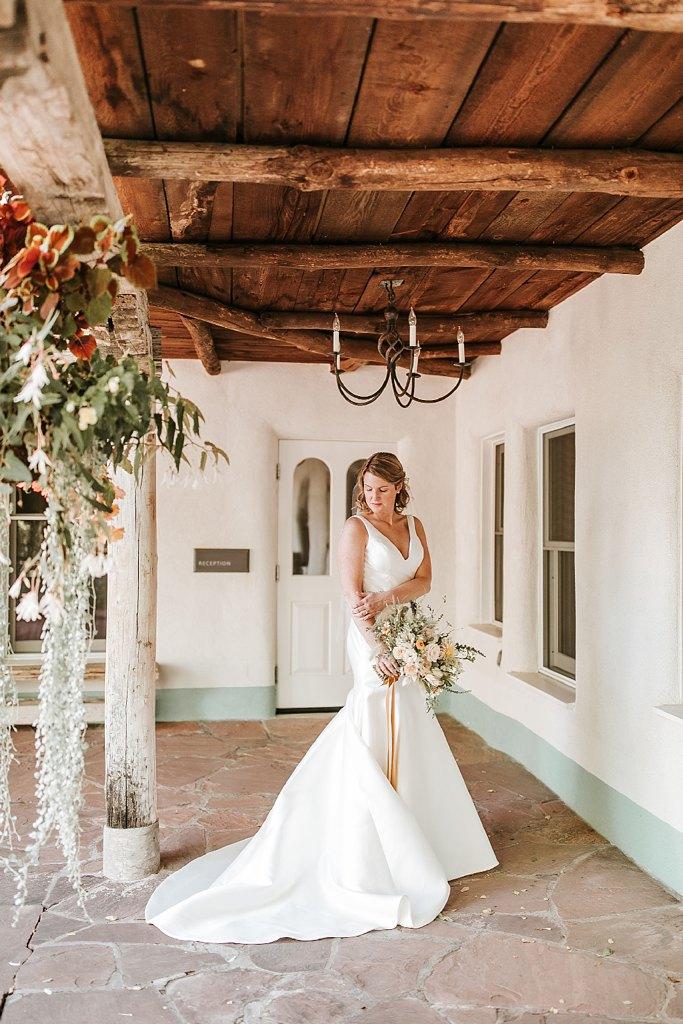 Alicia+lucia+photography+-+albuquerque+wedding+photographer+-+santa+fe+wedding+photography+-+new+mexico+wedding+photographer+-+new+mexico+wedding+-+santa+fe+wedding+-+albuquerque+wedding+-+wedding+dresses+-+fall+wedding+dress_0038.jpg