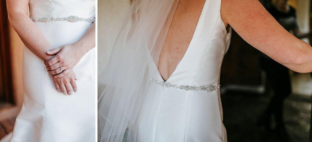Alicia+lucia+photography+-+albuquerque+wedding+photographer+-+santa+fe+wedding+photography+-+new+mexico+wedding+photographer+-+new+mexico+wedding+-+santa+fe+wedding+-+albuquerque+wedding+-+wedding+dresses+-+fall+wedding+dress_0039.jpg