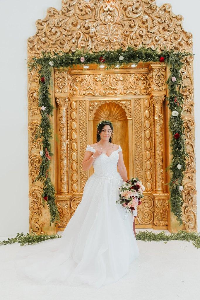 Alicia+lucia+photography+-+albuquerque+wedding+photographer+-+santa+fe+wedding+photography+-+new+mexico+wedding+photographer+-+new+mexico+wedding+-+santa+fe+wedding+-+albuquerque+wedding+-+wedding+dresses+-+fall+wedding+dress_0012.jpg