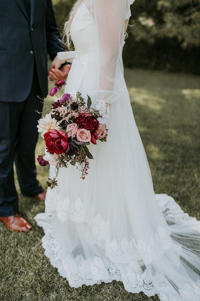 Alicia+lucia+photography+-+albuquerque+wedding+photographer+-+santa+fe+wedding+photography+-+new+mexico+wedding+photographer+-+new+mexico+wedding+-+santa+fe+wedding+-+albuquerque+wedding+-+wedding+dresses+-+fall+wedding+dress_0019.jpg