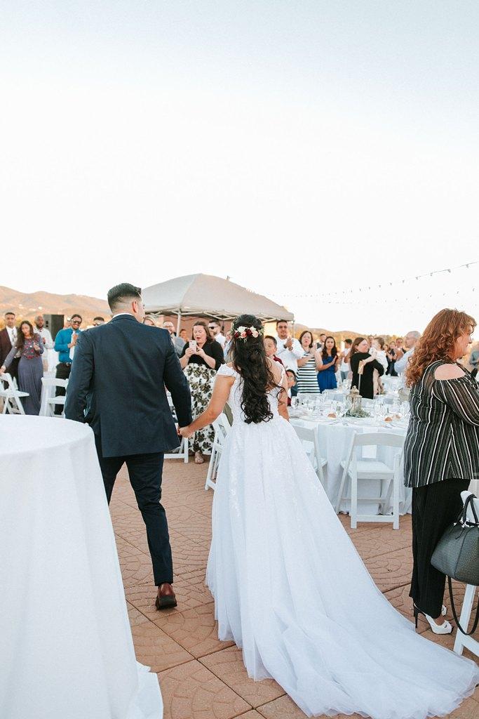 Alicia+lucia+photography+-+albuquerque+wedding+photographer+-+santa+fe+wedding+photography+-+new+mexico+wedding+photographer+-+new+mexico+wedding+-+santa+fe+wedding+-+albuquerque+wedding+-+wedding+dresses+-+fall+wedding+dress_0024.jpg