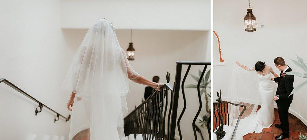 Alicia+lucia+photography+-+albuquerque+wedding+photographer+-+santa+fe+wedding+photography+-+new+mexico+wedding+photographer+-+new+mexico+wedding+-+santa+fe+wedding+-+albuquerque+wedding+-+wedding+dresses+-+fall+wedding+dress_0028.jpg