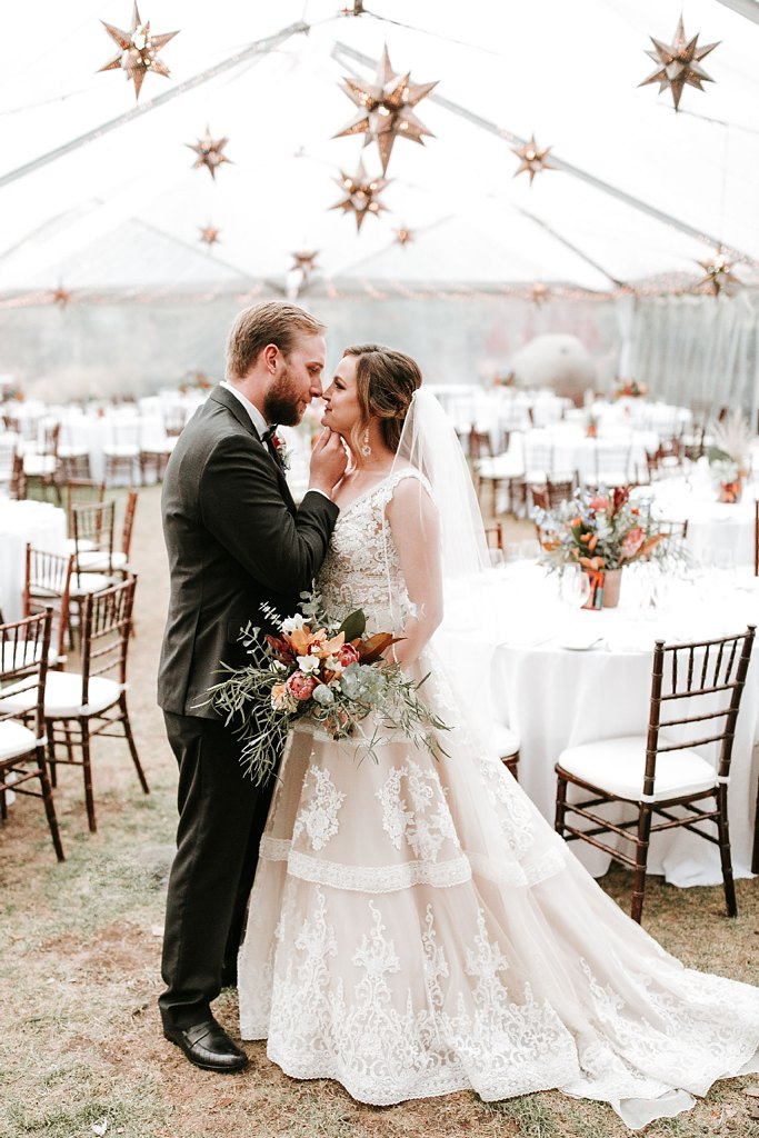 Alicia+lucia+photography+-+albuquerque+wedding+photographer+-+santa+fe+wedding+photography+-+new+mexico+wedding+photographer+-+new+mexico+wedding+-+santa+fe+wedding+-+albuquerque+wedding+-+wedding+dresses+-+fall+wedding+dress_0047.jpg