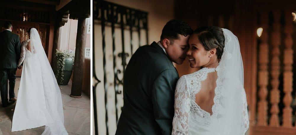 Alicia+lucia+photography+-+albuquerque+wedding+photographer+-+santa+fe+wedding+photography+-+new+mexico+wedding+photographer+-+new+mexico+wedding+-+santa+fe+wedding+-+albuquerque+wedding+-+wedding+dresses+-+fall+wedding+dress_0049.jpg