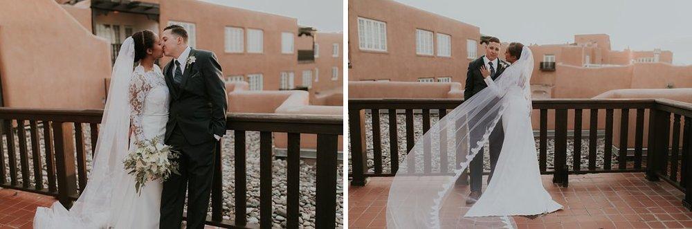 Alicia+lucia+photography+-+albuquerque+wedding+photographer+-+santa+fe+wedding+photography+-+new+mexico+wedding+photographer+-+new+mexico+wedding+-+santa+fe+wedding+-+albuquerque+wedding+-+wedding+dresses+-+fall+wedding+dress_0048.jpg