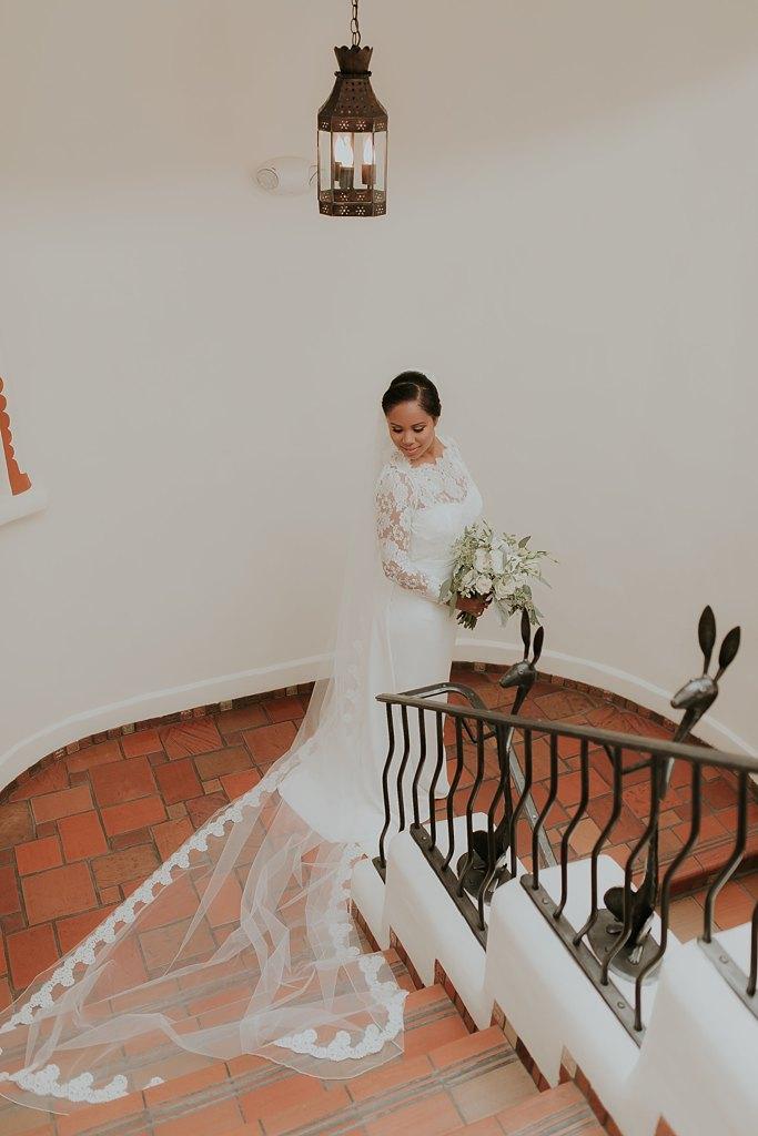 Alicia+lucia+photography+-+albuquerque+wedding+photographer+-+santa+fe+wedding+photography+-+new+mexico+wedding+photographer+-+new+mexico+wedding+-+santa+fe+wedding+-+albuquerque+wedding+-+wedding+dresses+-+fall+wedding+dress_0050.jpg