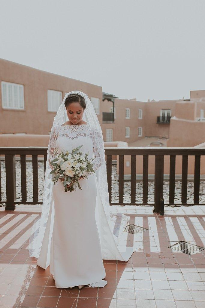 Alicia+lucia+photography+-+albuquerque+wedding+photographer+-+santa+fe+wedding+photography+-+new+mexico+wedding+photographer+-+new+mexico+wedding+-+santa+fe+wedding+-+albuquerque+wedding+-+wedding+dresses+-+fall+wedding+dress_0052.jpg
