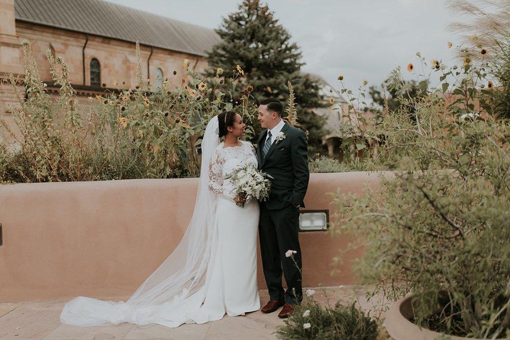Alicia+lucia+photography+-+albuquerque+wedding+photographer+-+santa+fe+wedding+photography+-+new+mexico+wedding+photographer+-+new+mexico+wedding+-+santa+fe+wedding+-+albuquerque+wedding+-+wedding+dresses+-+fall+wedding+dress_0053.jpg