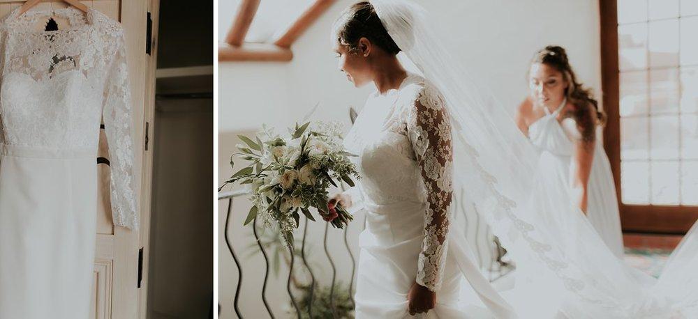 Alicia+lucia+photography+-+albuquerque+wedding+photographer+-+santa+fe+wedding+photography+-+new+mexico+wedding+photographer+-+new+mexico+wedding+-+santa+fe+wedding+-+albuquerque+wedding+-+wedding+dresses+-+fall+wedding+dress_0054.jpg