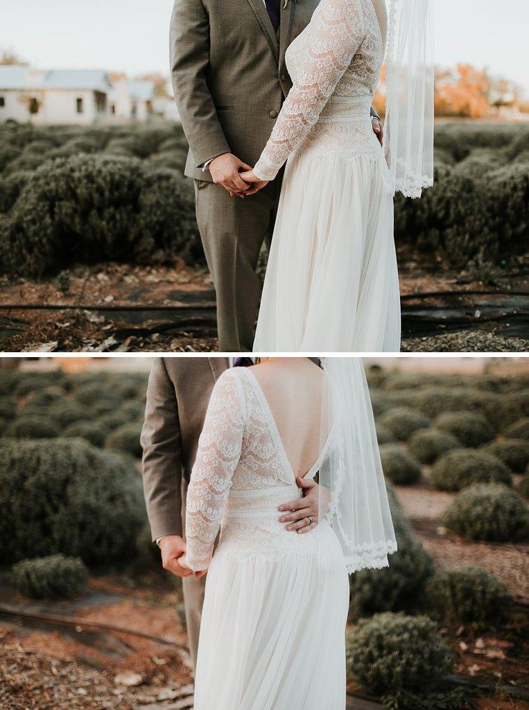 Alicia+lucia+photography+-+albuquerque+wedding+photographer+-+santa+fe+wedding+photography+-+new+mexico+wedding+photographer+-+new+mexico+wedding+-+santa+fe+wedding+-+albuquerque+wedding+-+wedding+dresses+-+fall+wedding+dress_0057.jpg