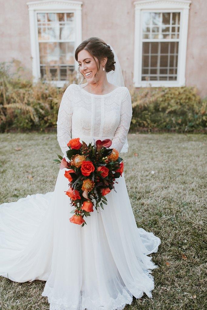Alicia+lucia+photography+-+albuquerque+wedding+photographer+-+santa+fe+wedding+photography+-+new+mexico+wedding+photographer+-+new+mexico+wedding+-+santa+fe+wedding+-+albuquerque+wedding+-+wedding+dresses+-+fall+wedding+dress_0059.jpg