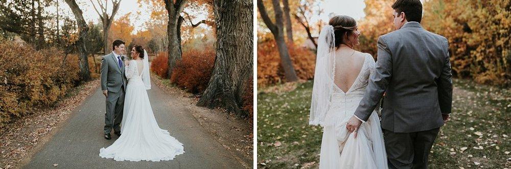 Alicia+lucia+photography+-+albuquerque+wedding+photographer+-+santa+fe+wedding+photography+-+new+mexico+wedding+photographer+-+new+mexico+wedding+-+santa+fe+wedding+-+albuquerque+wedding+-+wedding+dresses+-+fall+wedding+dress_0060.jpg