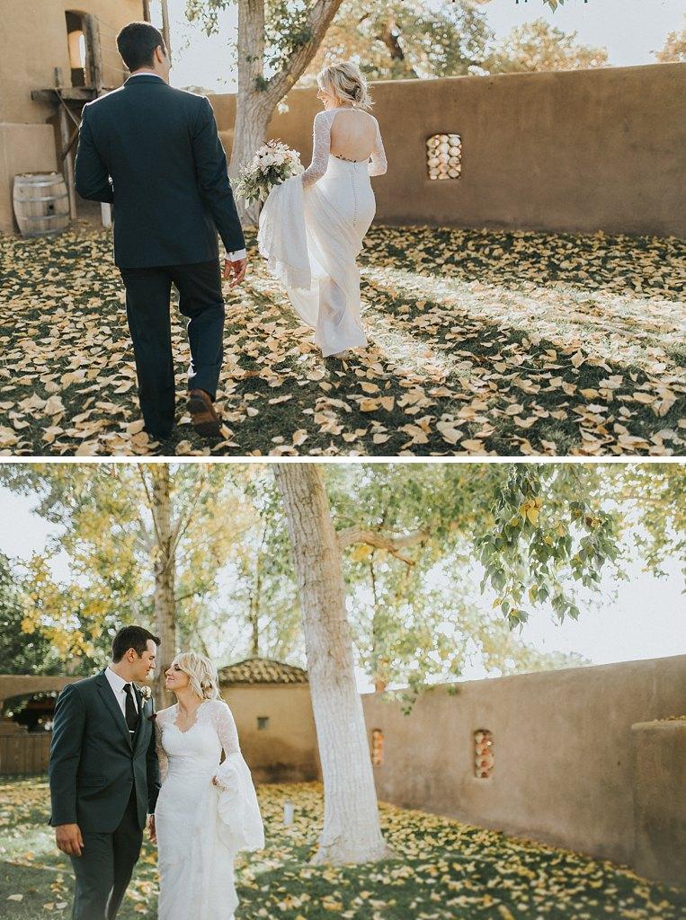 Alicia+lucia+photography+-+albuquerque+wedding+photographer+-+santa+fe+wedding+photography+-+new+mexico+wedding+photographer+-+new+mexico+wedding+-+santa+fe+wedding+-+albuquerque+wedding+-+wedding+dresses+-+fall+wedding+dress_0061.jpg
