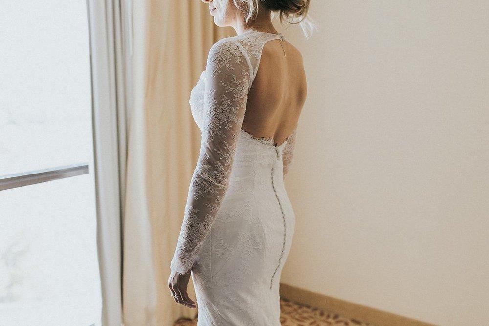 Alicia+lucia+photography+-+albuquerque+wedding+photographer+-+santa+fe+wedding+photography+-+new+mexico+wedding+photographer+-+new+mexico+wedding+-+santa+fe+wedding+-+albuquerque+wedding+-+wedding+dresses+-+fall+wedding+dress_0063.jpg