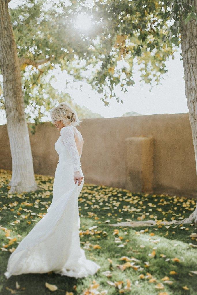 Alicia+lucia+photography+-+albuquerque+wedding+photographer+-+santa+fe+wedding+photography+-+new+mexico+wedding+photographer+-+new+mexico+wedding+-+santa+fe+wedding+-+albuquerque+wedding+-+wedding+dresses+-+fall+wedding+dress_0064.jpg