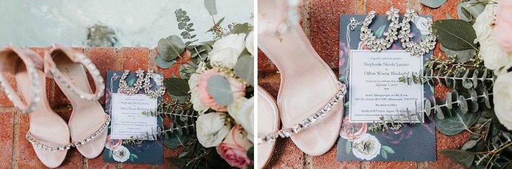 Alicia+lucia+photography+-+albuquerque+wedding+photographer+-+santa+fe+wedding+photography+-+new+mexico+wedding+photographer+-+new+mexico+wedding+-+albuquerque+wedding+-+hotel+albuquerque+wedding_0002.jpg