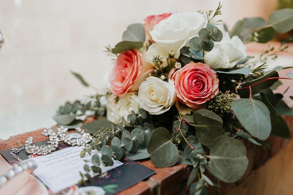 Alicia+lucia+photography+-+albuquerque+wedding+photographer+-+santa+fe+wedding+photography+-+new+mexico+wedding+photographer+-+new+mexico+wedding+-+albuquerque+wedding+-+hotel+albuquerque+wedding_0003.jpg