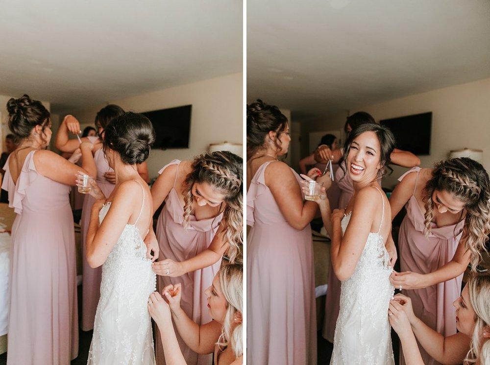 Alicia+lucia+photography+-+albuquerque+wedding+photographer+-+santa+fe+wedding+photography+-+new+mexico+wedding+photographer+-+new+mexico+wedding+-+albuquerque+wedding+-+hotel+albuquerque+wedding_0007.jpg