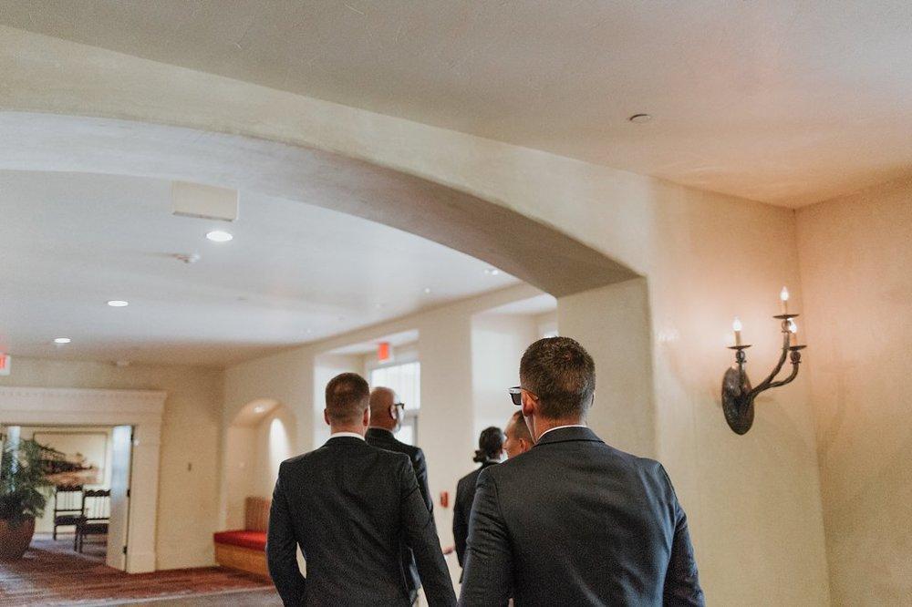 Alicia+lucia+photography+-+albuquerque+wedding+photographer+-+santa+fe+wedding+photography+-+new+mexico+wedding+photographer+-+new+mexico+wedding+-+albuquerque+wedding+-+hotel+albuquerque+wedding_0008.jpg