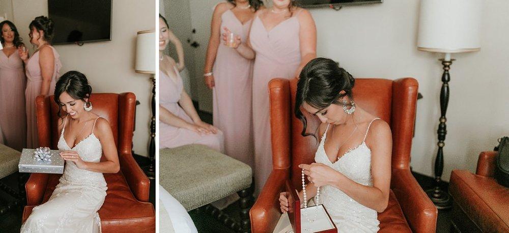 Alicia+lucia+photography+-+albuquerque+wedding+photographer+-+santa+fe+wedding+photography+-+new+mexico+wedding+photographer+-+new+mexico+wedding+-+albuquerque+wedding+-+hotel+albuquerque+wedding_0010.jpg