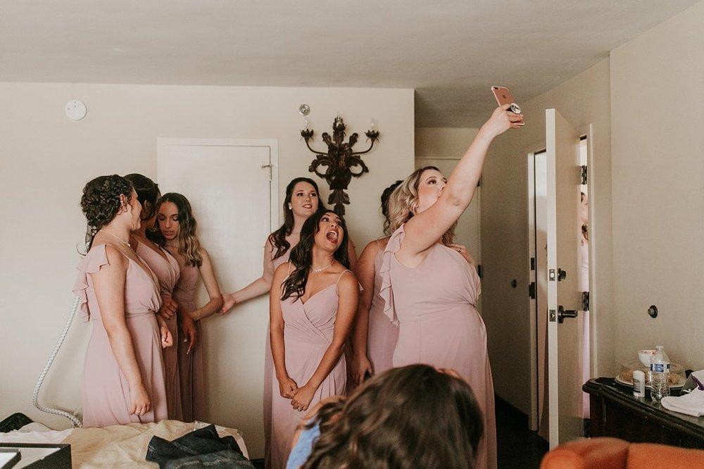 Alicia+lucia+photography+-+albuquerque+wedding+photographer+-+santa+fe+wedding+photography+-+new+mexico+wedding+photographer+-+new+mexico+wedding+-+albuquerque+wedding+-+hotel+albuquerque+wedding_0014.jpg