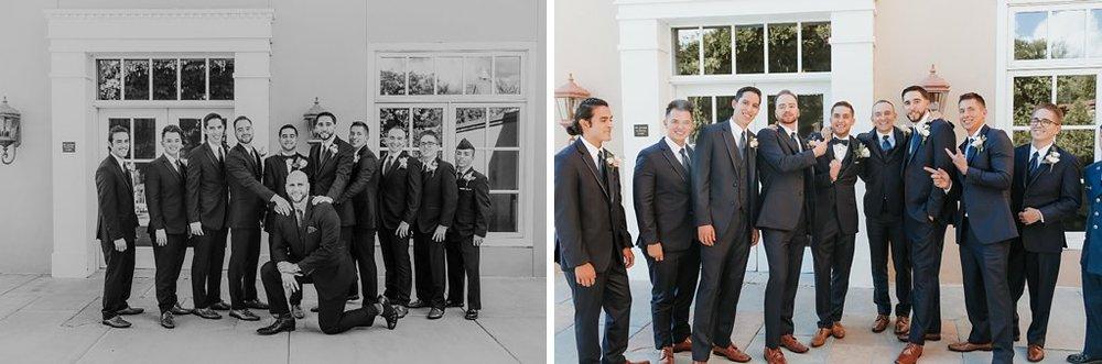 Alicia+lucia+photography+-+albuquerque+wedding+photographer+-+santa+fe+wedding+photography+-+new+mexico+wedding+photographer+-+new+mexico+wedding+-+albuquerque+wedding+-+hotel+albuquerque+wedding_0017.jpg
