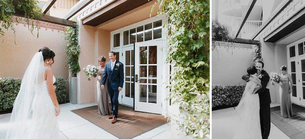 Alicia+lucia+photography+-+albuquerque+wedding+photographer+-+santa+fe+wedding+photography+-+new+mexico+wedding+photographer+-+new+mexico+wedding+-+albuquerque+wedding+-+hotel+albuquerque+wedding_0019.jpg