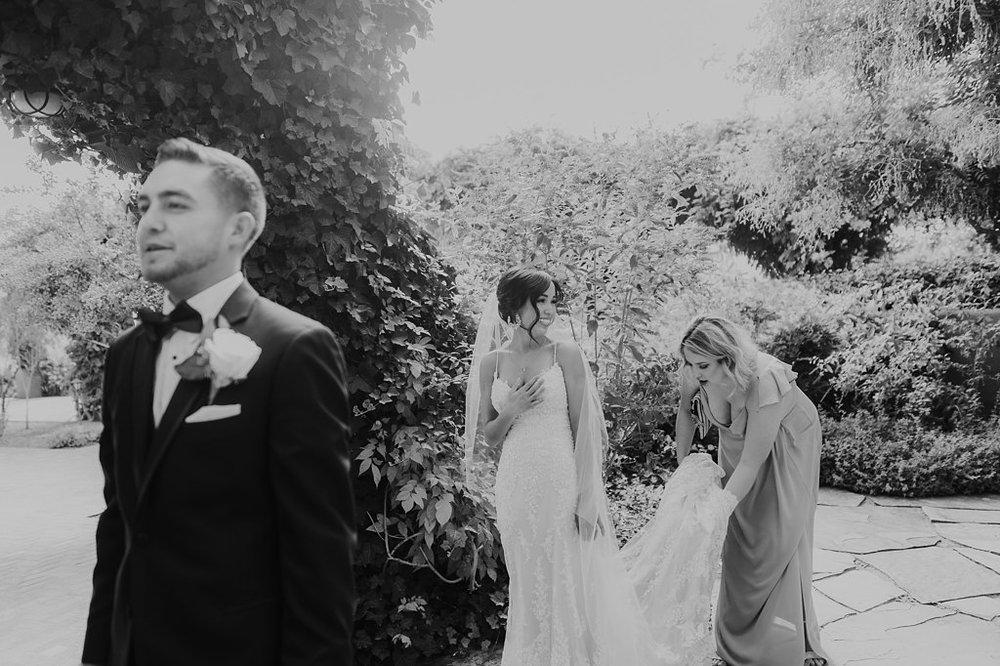 Alicia+lucia+photography+-+albuquerque+wedding+photographer+-+santa+fe+wedding+photography+-+new+mexico+wedding+photographer+-+new+mexico+wedding+-+albuquerque+wedding+-+hotel+albuquerque+wedding_0020.jpg