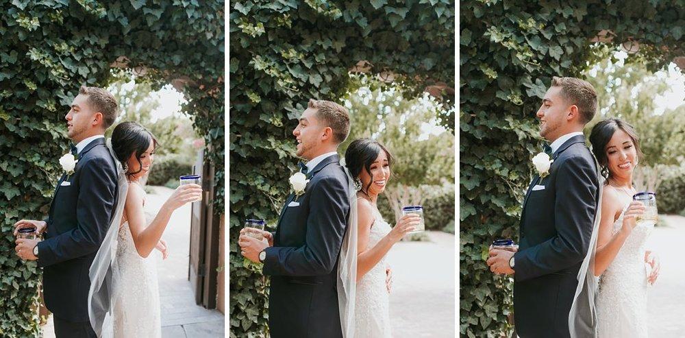 Alicia+lucia+photography+-+albuquerque+wedding+photographer+-+santa+fe+wedding+photography+-+new+mexico+wedding+photographer+-+new+mexico+wedding+-+albuquerque+wedding+-+hotel+albuquerque+wedding_0021.jpg