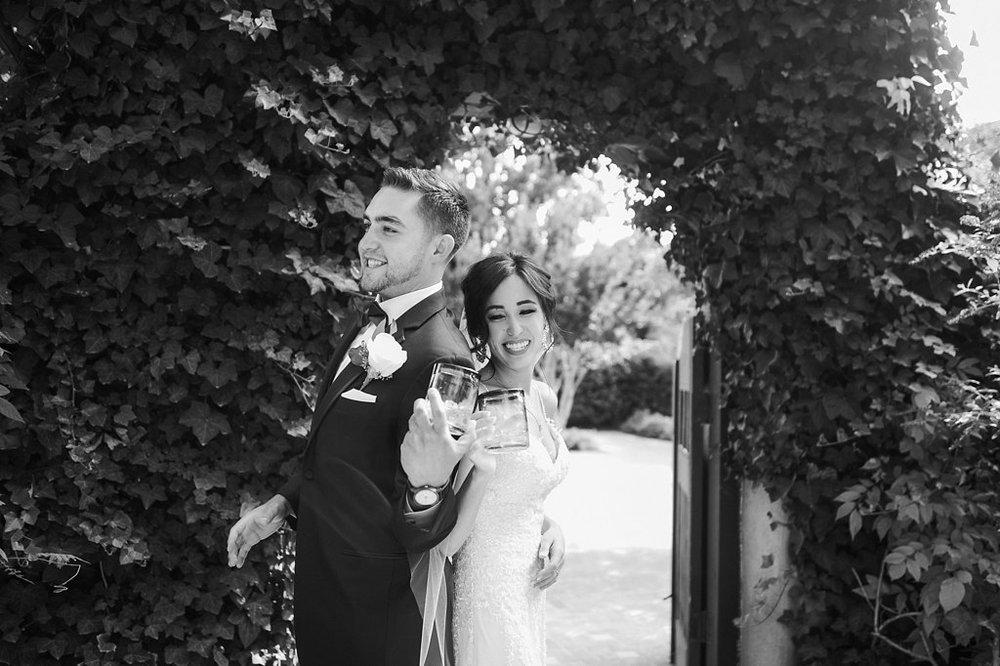 Alicia+lucia+photography+-+albuquerque+wedding+photographer+-+santa+fe+wedding+photography+-+new+mexico+wedding+photographer+-+new+mexico+wedding+-+albuquerque+wedding+-+hotel+albuquerque+wedding_0023.jpg