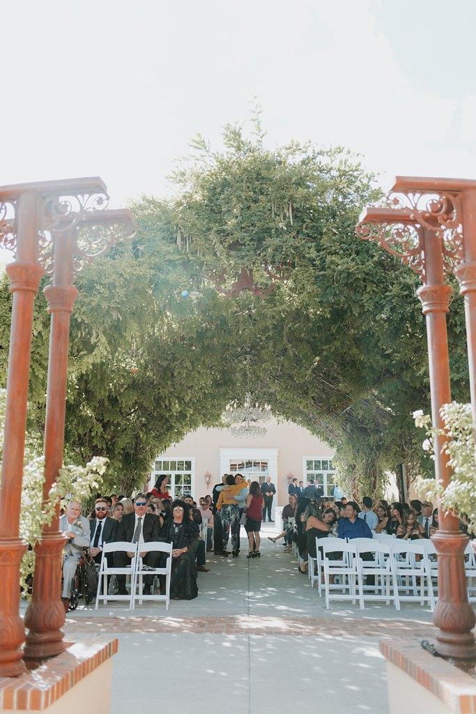 Alicia+lucia+photography+-+albuquerque+wedding+photographer+-+santa+fe+wedding+photography+-+new+mexico+wedding+photographer+-+new+mexico+wedding+-+albuquerque+wedding+-+hotel+albuquerque+wedding_0025.jpg