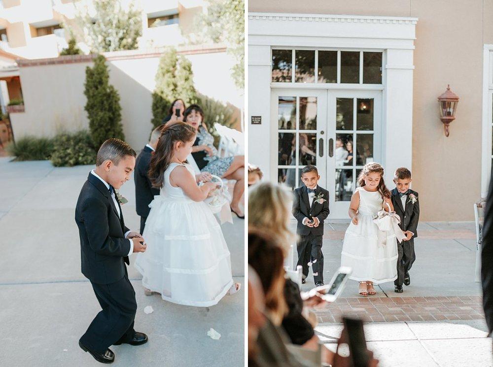 Alicia+lucia+photography+-+albuquerque+wedding+photographer+-+santa+fe+wedding+photography+-+new+mexico+wedding+photographer+-+new+mexico+wedding+-+albuquerque+wedding+-+hotel+albuquerque+wedding_0026.jpg