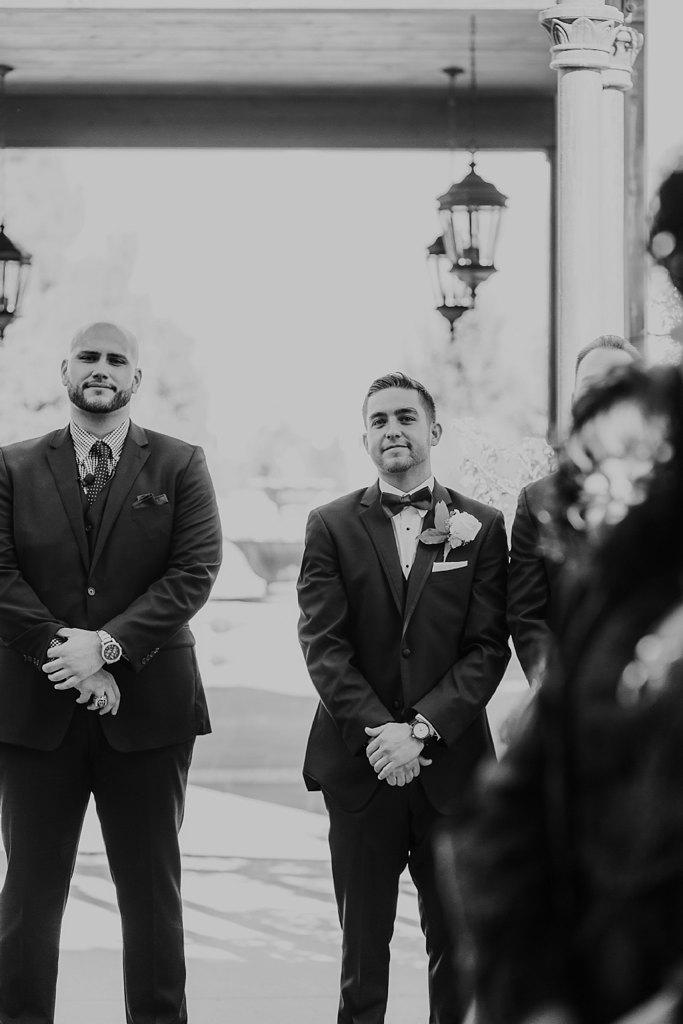 Alicia+lucia+photography+-+albuquerque+wedding+photographer+-+santa+fe+wedding+photography+-+new+mexico+wedding+photographer+-+new+mexico+wedding+-+albuquerque+wedding+-+hotel+albuquerque+wedding_0028.jpg