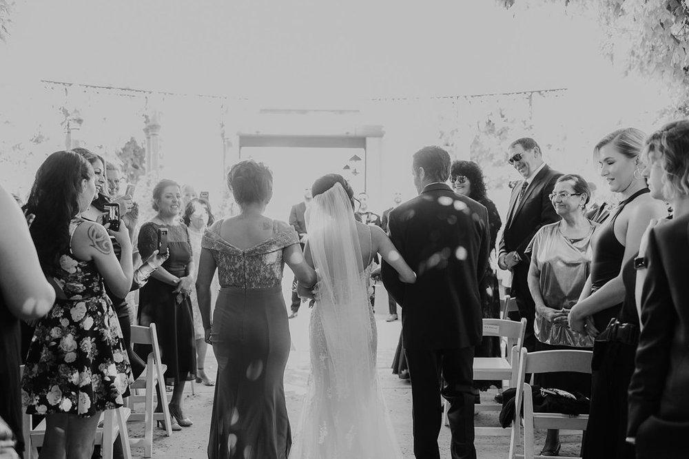 Alicia+lucia+photography+-+albuquerque+wedding+photographer+-+santa+fe+wedding+photography+-+new+mexico+wedding+photographer+-+new+mexico+wedding+-+albuquerque+wedding+-+hotel+albuquerque+wedding_0029.jpg
