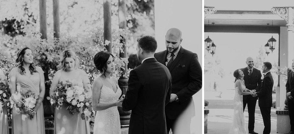 Alicia+lucia+photography+-+albuquerque+wedding+photographer+-+santa+fe+wedding+photography+-+new+mexico+wedding+photographer+-+new+mexico+wedding+-+albuquerque+wedding+-+hotel+albuquerque+wedding_0032.jpg