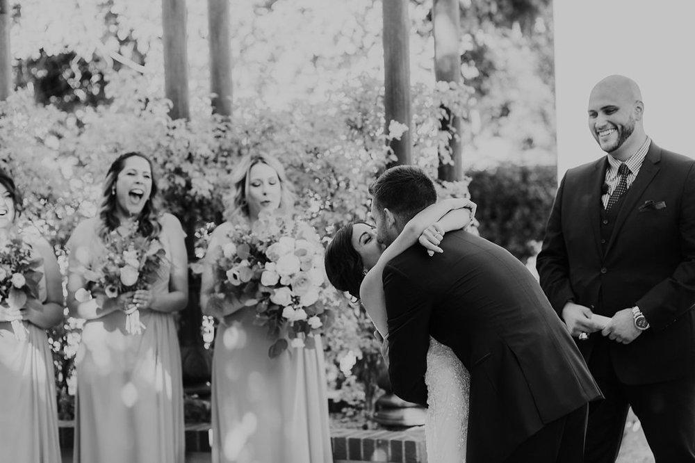 Alicia+lucia+photography+-+albuquerque+wedding+photographer+-+santa+fe+wedding+photography+-+new+mexico+wedding+photographer+-+new+mexico+wedding+-+albuquerque+wedding+-+hotel+albuquerque+wedding_0033.jpg