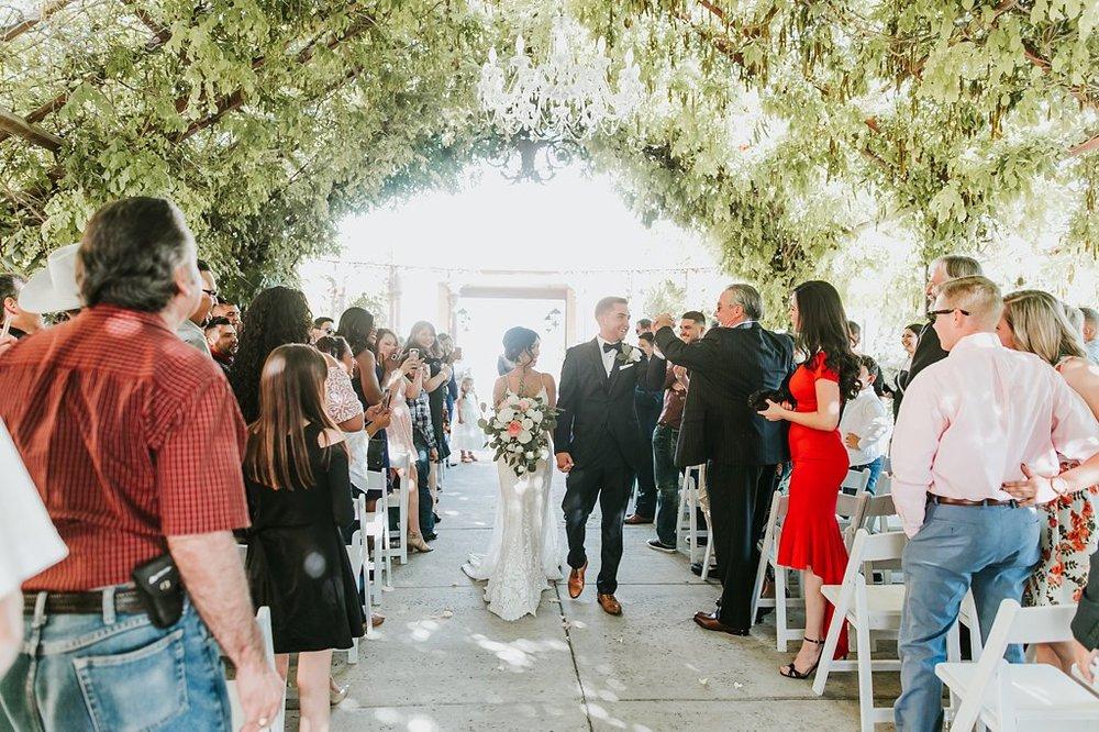 Alicia+lucia+photography+-+albuquerque+wedding+photographer+-+santa+fe+wedding+photography+-+new+mexico+wedding+photographer+-+new+mexico+wedding+-+albuquerque+wedding+-+hotel+albuquerque+wedding_0035.jpg