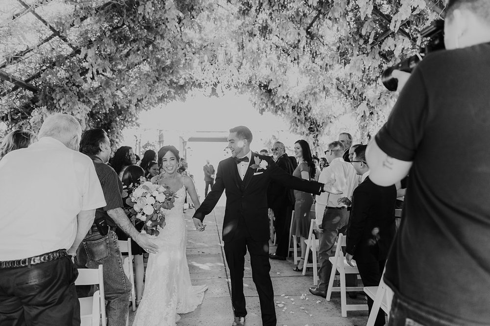 Alicia+lucia+photography+-+albuquerque+wedding+photographer+-+santa+fe+wedding+photography+-+new+mexico+wedding+photographer+-+new+mexico+wedding+-+albuquerque+wedding+-+hotel+albuquerque+wedding_0036.jpg