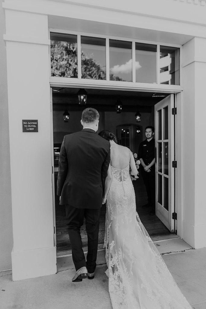 Alicia+lucia+photography+-+albuquerque+wedding+photographer+-+santa+fe+wedding+photography+-+new+mexico+wedding+photographer+-+new+mexico+wedding+-+albuquerque+wedding+-+hotel+albuquerque+wedding_0037.jpg