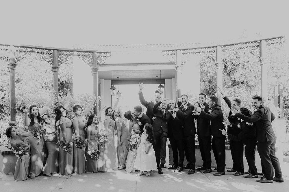 Alicia+lucia+photography+-+albuquerque+wedding+photographer+-+santa+fe+wedding+photography+-+new+mexico+wedding+photographer+-+new+mexico+wedding+-+albuquerque+wedding+-+hotel+albuquerque+wedding_0038.jpg