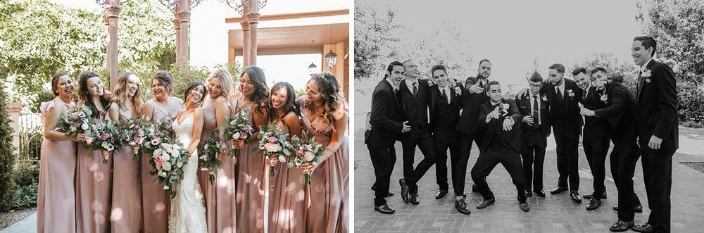 Alicia+lucia+photography+-+albuquerque+wedding+photographer+-+santa+fe+wedding+photography+-+new+mexico+wedding+photographer+-+new+mexico+wedding+-+albuquerque+wedding+-+hotel+albuquerque+wedding_0039.jpg