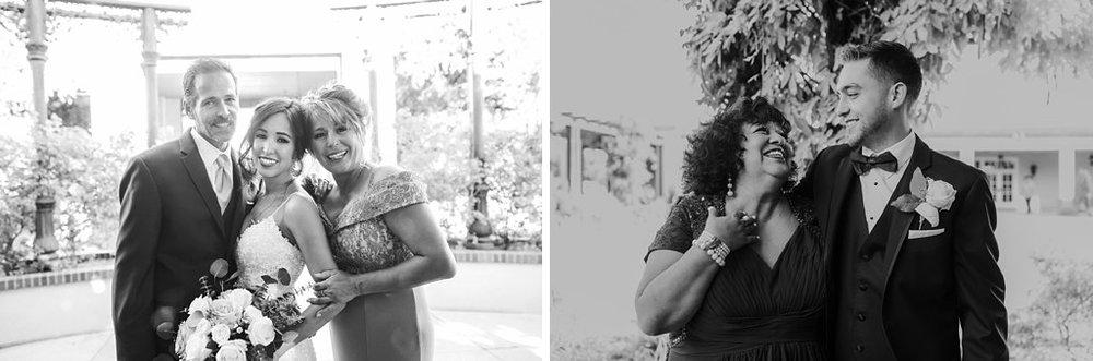 Alicia+lucia+photography+-+albuquerque+wedding+photographer+-+santa+fe+wedding+photography+-+new+mexico+wedding+photographer+-+new+mexico+wedding+-+albuquerque+wedding+-+hotel+albuquerque+wedding_0040.jpg