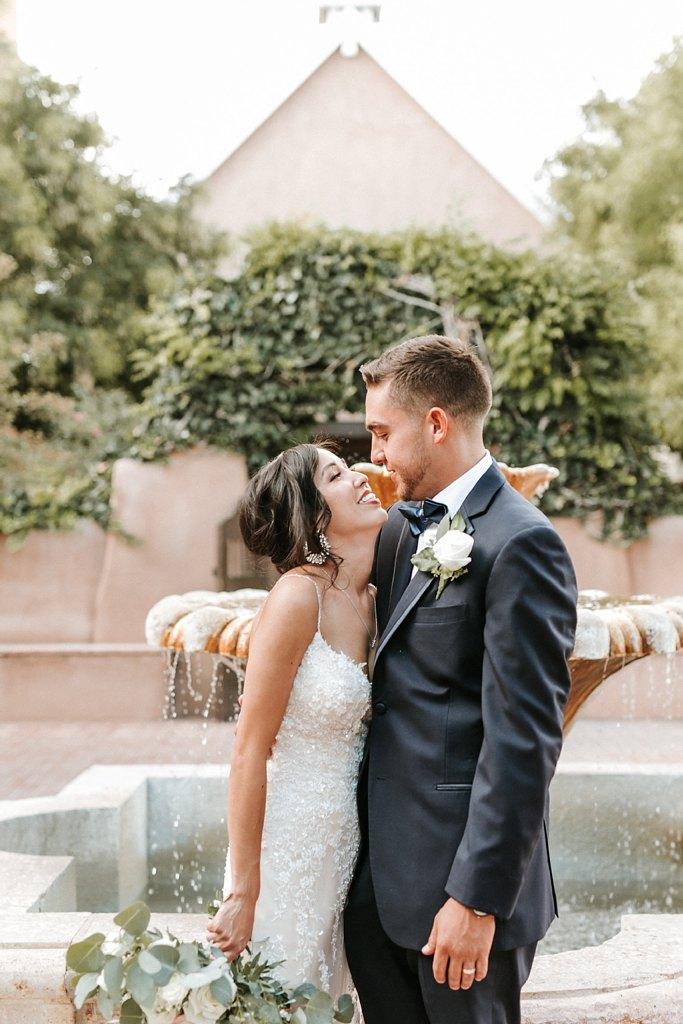 Alicia+lucia+photography+-+albuquerque+wedding+photographer+-+santa+fe+wedding+photography+-+new+mexico+wedding+photographer+-+new+mexico+wedding+-+albuquerque+wedding+-+hotel+albuquerque+wedding_0041.jpg