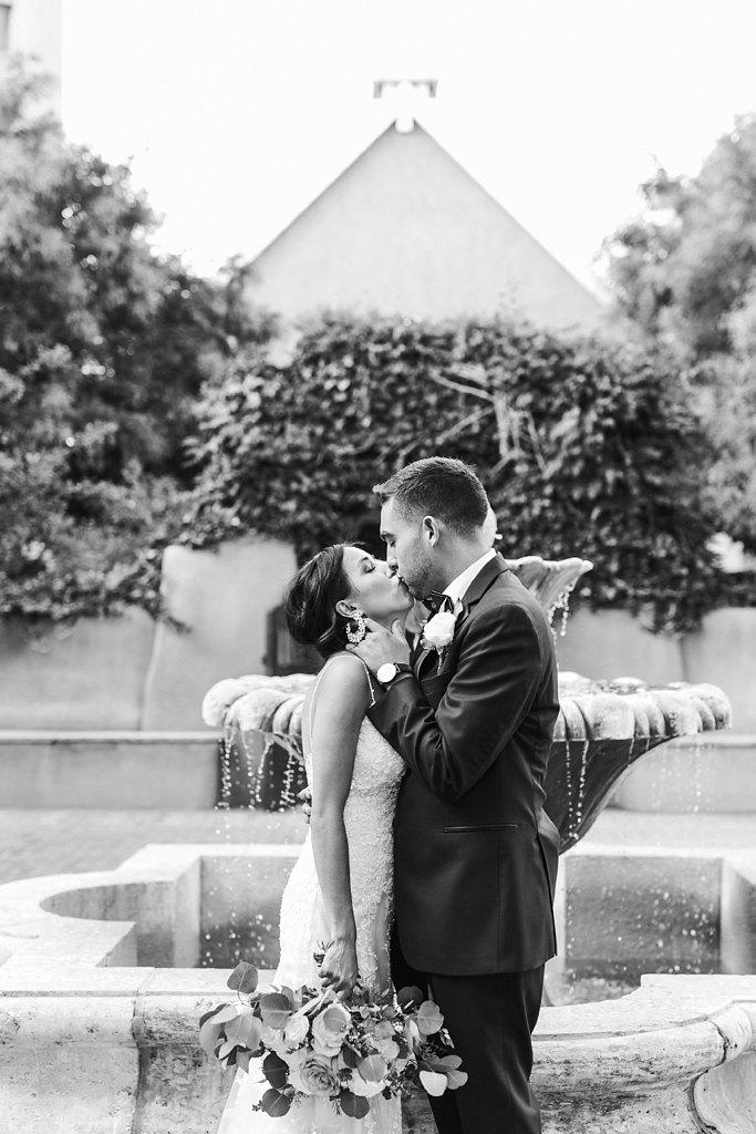 Alicia+lucia+photography+-+albuquerque+wedding+photographer+-+santa+fe+wedding+photography+-+new+mexico+wedding+photographer+-+new+mexico+wedding+-+albuquerque+wedding+-+hotel+albuquerque+wedding_0042.jpg