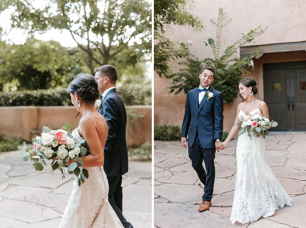 Alicia+lucia+photography+-+albuquerque+wedding+photographer+-+santa+fe+wedding+photography+-+new+mexico+wedding+photographer+-+new+mexico+wedding+-+albuquerque+wedding+-+hotel+albuquerque+wedding_0046.jpg